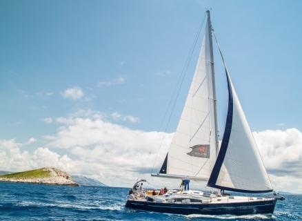 Sail Nation